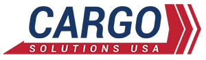 Cargo Solutions USA